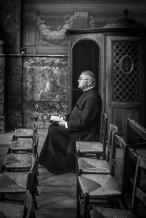 Paris Priest - 2018